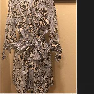 COMO Vintage Dress